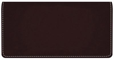 Black_w_White_Stitch_Leather_Cover