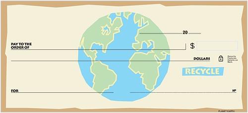 Planet_Earth_Checks