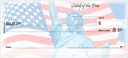 American_Dreams_Checks