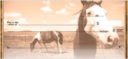 Horse_Country_Checks