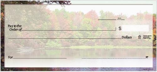 Landscapes_Checks