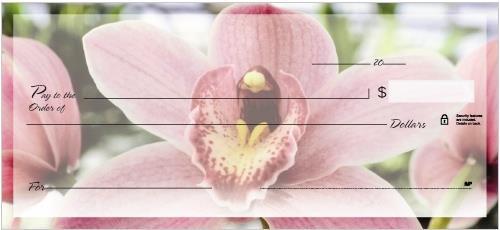 Full_Bloom_Checks