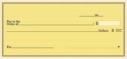 Yellow_Safety_Checks