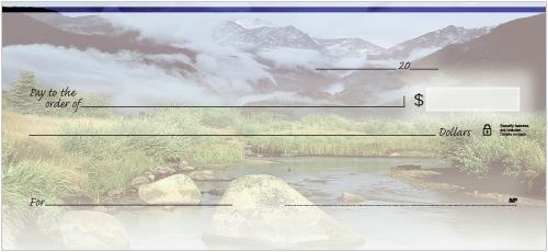 Mountain_Majesty_Checks