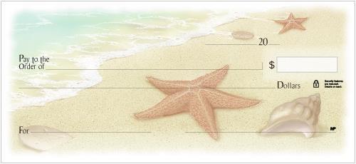 Ocean_Wonders_Checks