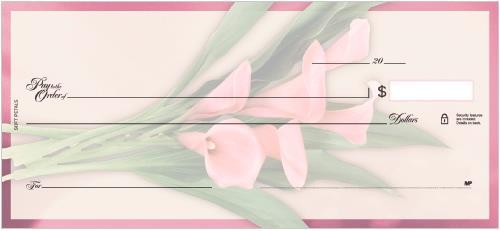 Soft_Petals_Checks