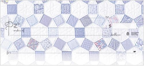 Quilts_Checks
