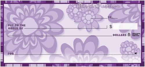 Purple_Passion_Checks