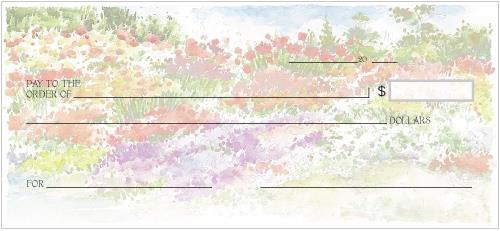 Wildflowers_Checks
