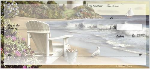 Coastal_Dreams_Checks