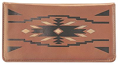 Santa Fe Leather Cover