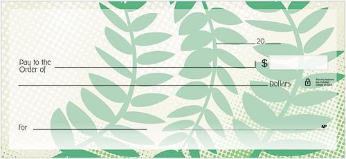 Botanical Checks