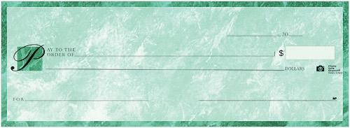 Neo-Classic Business Register Checks