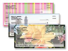 Inexpensive Checks