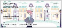Mary Poppins Returns Checks