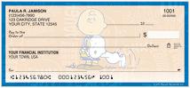 Charlie Brown Checks