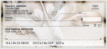 Siberian Husky Checks
