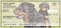 Rottweiler Checks
